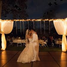 wedding supplies rental wedding supplies rental at once party rental