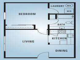 600 square foot apartment floor plan 600 square feet apartment layout 18 decorate 600 sq ft studio