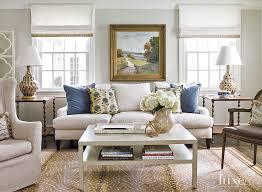 Bunny Williams Interiors Interior Design Ideas Home Bunch U2013 Interior Design Ideas
