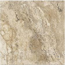 Florida Tile Grandeur Nature by Marazzi Travisano Bernini 18 In X 18 In Porcelain Floor And Wall