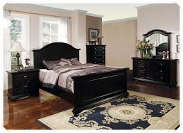 king size bedroom set with mirror headboard vanity and mirror headboard perfect mirrored headboards the best inspiration king size bedroom set with mirror headboard