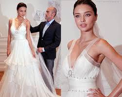wedding dress miranda kerr image result for http 1 bp t2zp8kaybti