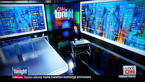 buy your very own cnn anchor desk u2014 ftvlive