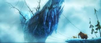 pirate ship ice age wiki fandom powered wikia