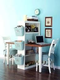 cheap kitchen decor ideas decorating ideas on a budget kitchen redesign decor ideas on a