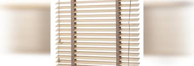 sg horizon luxury venetian blinds solarglide limited