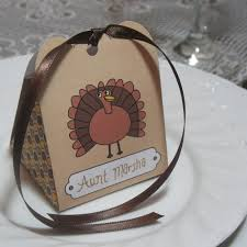 thanksgiving dinner place cards stylish 2015 thanksgiving table settings ideas fashion blog