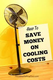 27 best ac u0026 heating tips for arizona home owners images on