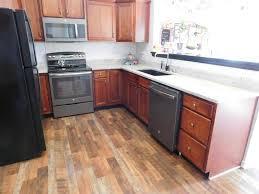 river road oak pergo max laminate flooring pergo flooring