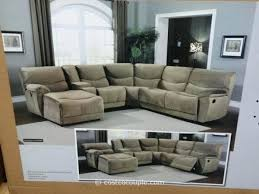 Motion Sectional Sofa Leather Motion Sectional Sofa Brightmind