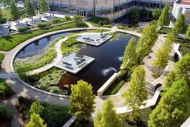 architecture awesome online landscape architecture programs