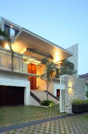 28 best jp green images on pinterest architecture residential