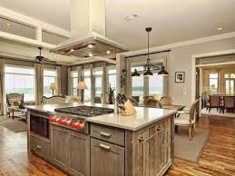 reclaimed wood kitchen island reclaimed wood kitchen island salvaged kitchen islands reuse kitchen