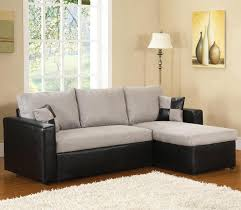 sofas center fabio sectional sofa sleeper with storage pull out