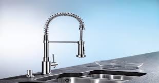 mischbatterien küche wasserhahn für küche fantastisch wasserhahn küche armatur