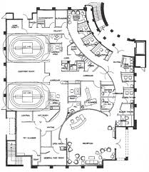 hair salon floor plan designs joy studio design gallery day spa floor plans http spa bloginterior com day spa floor
