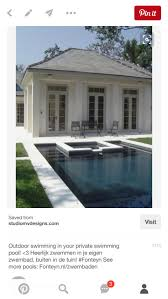 107 best pool images on pinterest shells black pebbles and