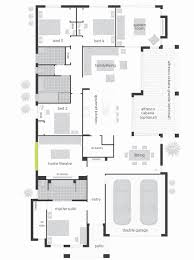 family home floor plans 48 luxury family floor plans house design 2018 house design 2018