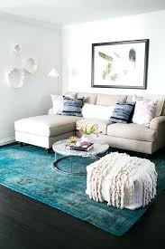 decorating ideas for small living rooms fresh small living room with sectional for sofa for small living