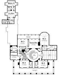 plantation home blueprints plantation home blueprints second floor plan of colonial plantation