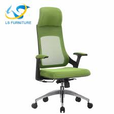 net back office chair net back office chair suppliers and