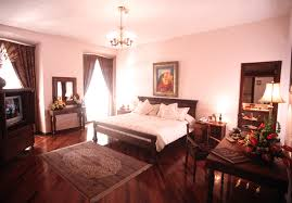 Home Design Center Miami by Home Design Center Quito 10 Places To Visit In Historical Quito