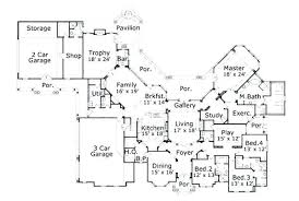 luxury mansion house plans floor plans of mansions best mansion floor plans ideas on house