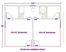bathroom addition ideas bedroom addition ideas addition with 2 bedrooms and a