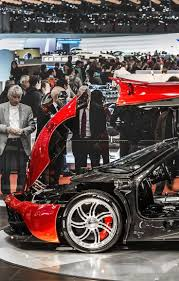The 25 Best Pagani Huyara Ideas On Pinterest Pagani Huayra