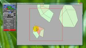 uv layout video tutorial headus uv layout tutorial part 3 youtube