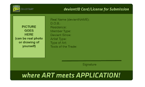 id card sle template sle of id card template 28 images some acceptable id cards