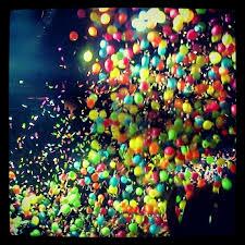 vermont new years phish balloon festival on new years phish destroys america