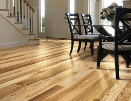 unique hickory hardwood flooring 17 best ideas about hickory
