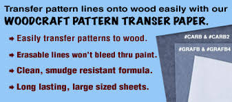Halloween Wood Craft Patterns - wood plans full size woodcraft patterns and supplies