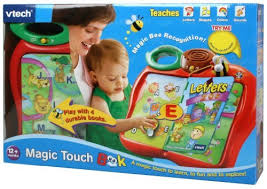 vtech table touch and learn vtech touch teach busy books by v tech 19 99 from the