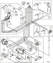 wiring diagrams john deere 212 john deere backhoe parts john
