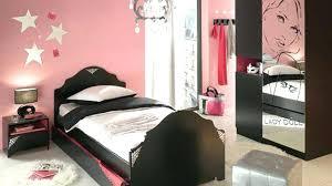 bureau violet lit ado but excellent free achetez en gros moderne lit cadres en