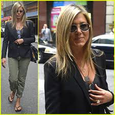 the rachel haircut 2013 jennifer aniston my rachel haircut was not a big deal to me