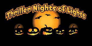 Halloween Lights On House Halloween Brevard County Lights 251 Best Halloween Haunted House