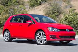 volkswagen red used 2015 volkswagen golf for sale pricing u0026 features edmunds