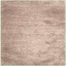 Area Rug Vancouver Area Rugs Vancouver Bc Mesmerizing Modern Area Rug Shag Taupe 6 Ft