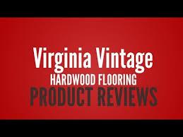 virginia vintage hardwood flooring review view floors