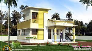 single storied tamilnadu home u2013 kerala home design and floor plans