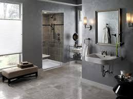 bathrooms wall lights in bathroom luxury bathroom lighting