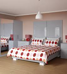 Bedroom Furniture Ipswich Bedrooms Fitted Bedrooms In Ipswich Suffolk The Kbb Centre