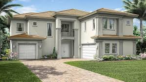 Gl Homes Floor Plans by New Build Home Communities In Boca Raton Fl Presented By The Rucco