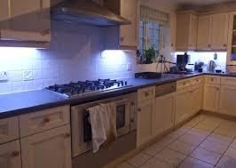 low voltage under cabinet lighting kit under cabinet lighting led strip image gallery of kitchen under