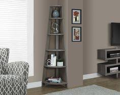 corner bookcase wood corner bookcase woodworking plans corner