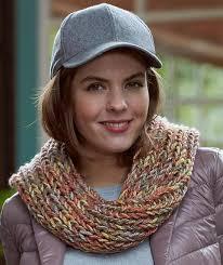 bravo big color scarf free pattern schachenmayr com