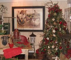 country christmas decor christmas lights decoration